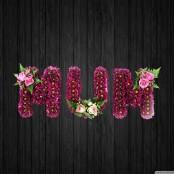 Loving - MUM65