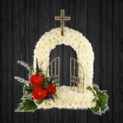 Gated Heaven - GOH3