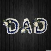 Great Man - DAD63