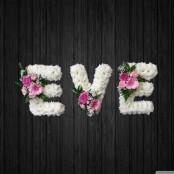 Eve - NAL14
