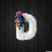 Like A Rainbow - NAL17
