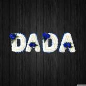 Dada - DAD68