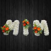 MIM - NAL35