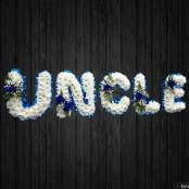 Blue - UNC15