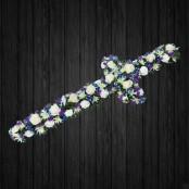 Purple Diamond - CRO56