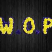 W.O.P. - ART20
