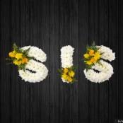 Sunnyside - SIS13